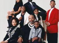 """Will Smith, Carlton... Les stars du """"Prince de Bel-Air"""" réunies, 30 ans après"""