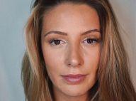 Emma CakeCup victime de chantage : En pleurs, elle publie ses photos nues