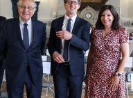 Anne Hidalgo : La maire de Paris perd un adjoint accusé de harcèlement sexuel