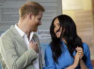 """Prince Harry : 1er anniversaire loin de tout, mais """"plus heureux que jamais"""""""