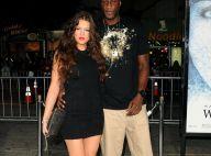 Khloe Kardashian, plus rapide que ses soeurs... Son mariage aurait lieu ce week-end !