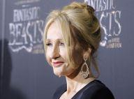 J.K. Rowling accusée de transphobie : un héros d'Harry Potter vole à son secours