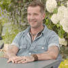 Mathieu (L'amour est dans le pré): Bisou en plein speed dating malgré l'interdit