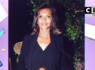 Karine Le Marchand : Une diva capricieuse ? Un chroniqueur révèle ses exigences