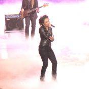 """Joanna (Star Ac' 8) est de retour : écoutez son premier single, """"L'école des duplicatas"""" !"""
