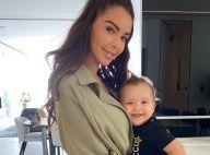 Nabilla Benattia, une mère porteuse pour Milann ? Graves accusations