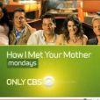 """Les premières images de la saison 5 de """"How I Met Your Mother"""""""
