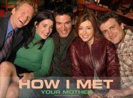 How I Met Your Mother : Découvrez les premières images de la saison 5 !