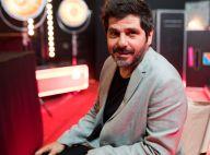 """The Voice 2021, Patrick Fiori enfin coach : """"J'avais envie depuis longtemps"""""""