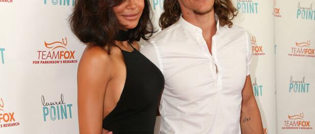 Naya Rivera : Son ex-mari Ryan Dorsey se console avec sa petite soeur !