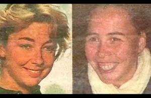 La famille de Katia Lherbier, assassinée avec Géraldine Giraud, réagit à la lettre du meurtrier présumé Jean-Pierre Treiber : écoutez...