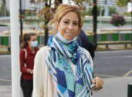 Léa Salamé : Ce qui a changé depuis qu'elle est devenue maman