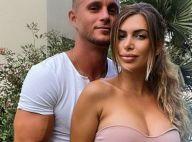 Maeva Martinez enceinte : le sexe de son bébé dévoilé !