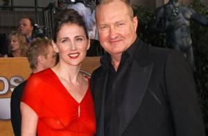 L'acteur Randy Quaid et sa femme arrêtés pour vol qualifié !