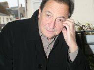 Wladimir Yordanoff (L'Auberge espagnole) : Mort fulgurante à 66 ans, le cinéma en deuil