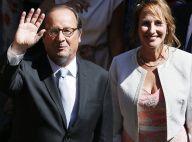 François Hollande et Ségolène Royal : L'ultime, et maladroite, tentative pour sauver leur couple