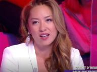 Marjolaine Bui (Greg le millionnaire) businesswoman : sa nouvelle vie loin de la télé