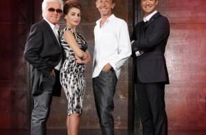 X-Factor : découvrez les premiers secrets... de l'émission de ce soir sur W9 ! Regardez !