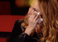 Incroyable Talent 2020 : Hélène Ségara en larmes, grosse émotion après un numéro choc