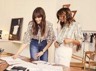 Clara Luciani : Reconvertie en créatrice de mode, elle lance sa collection avec Sandro