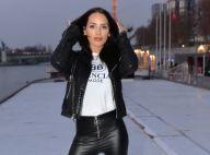 Manon Marsault, son ventre arrondi de retour : agacée, elle dit adieu ses pantalons de luxe