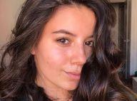Alizée : Sa fille Annily en couple, elle affiche enfin le visage de son amoureux