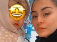 Anaïs Camizuli divorcée de Sultan : la raison de leur rupture et grosse mise au point