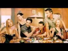 """""""Friends""""... bientôt le film ?"""