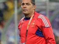 Bruno Martini : Mort de l'ex-gardien des Bleus à seulement 58 ans, le monde du foot en deuil