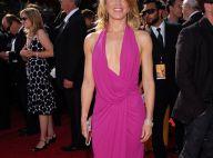 Felicity Huffman avoue un douloureux souvenir : elle a été anorexique...