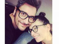 Lucie Bernardoni (Star Academy) : Sa maladie génétique l'empêche d'avoir un enfant