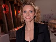Sylvie Tellier accusée d'avoir triché à Miss France : elle répond et tacle Gilles Verdez