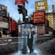 In the Mood for Life de Wax Tailor