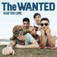 The Wanted,  Glad you came  single extrait de l'album  Battleground