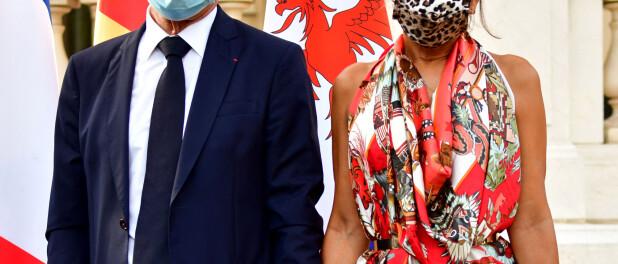 Attaque de Nice - Laura Tenoudji émue, réagit :