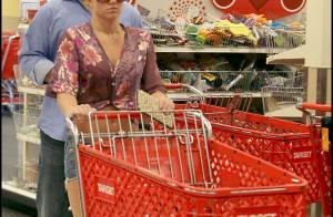 Britney Spears : est-ce vraiment une tenue pour faire ses courses ?