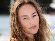 """Vanessa Demouy longtemps délaissée par la profession : """"J'en ai pris plein la figure"""""""