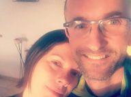 """Jo (L'amour est dans le pré) hospitalisé : photo sur son lit d'hôpital après son """"épreuve"""""""