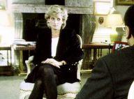 """Diana manipulée pour son interview choc dans """"Panorama"""" ? Son frère dénonce"""