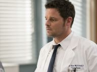 Grey's Anatomy : La vraie raison du mystérieux départ de Justin Chambers, alias Alex Karev