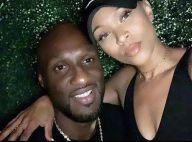 Lamar Odom : L'ex-mari de Khloé Kardashian est à nouveau célibataire