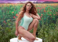 Beyoncé : Cette tardive confession sur sa passion insoupçonnée, liée à ses enfants...