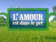 """L'amour est dans le pré : Deux agriculteurs exclus pour tricherie, la production """"piégée"""" !"""