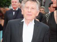 Roman Polanski est loin d'être sorti d'affaire... Etat des lieux !