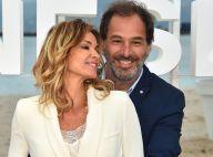 """Ingrid Chauvin et Thierry Peythieu, la rupture : """"Parfois nos vies ont besoin d'être changées"""""""