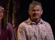 Fabrice (Koh-Lanta) et sa chemise à fleurs : la raison inattendue de ce choix vestimentaire