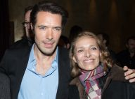 """Nicolas Bedos dénonce la souffrance intolérable de Joëlle Bercot, sa maman """"enfermée"""""""