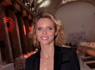 Sylvie Tellier divorcée : le concours Miss France à l'origine de l'échec de son premier mariage ?