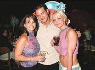Le frère de Britney devient gérant de la Britney Spears Company...