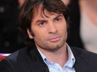 Mort de Christophe Dominici : Accusé de violences conjugales et de vol... ses dernières années compliquées